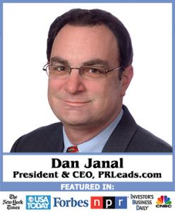 DanJanalCorporateCaptioned300