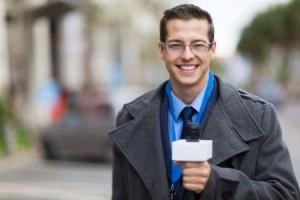 confident-news-reporter