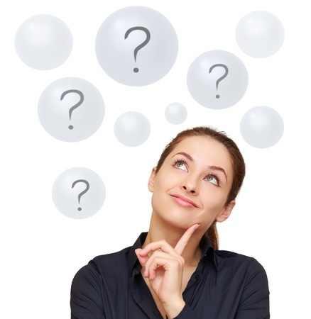 prc questions