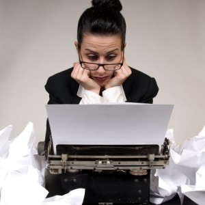 stressed-reporter-on-deadline