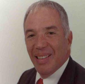 Bruce Freeman