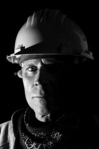 chilean-copper-gold-miner